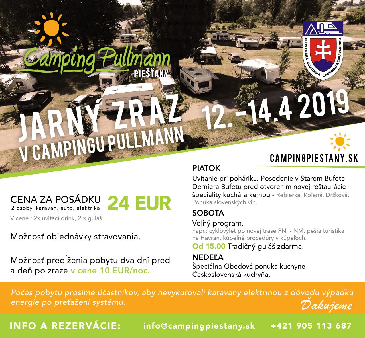 camp plagat_jarny_zraz19